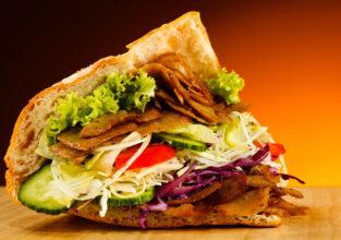 kebabk