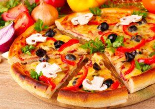 pizza-mush