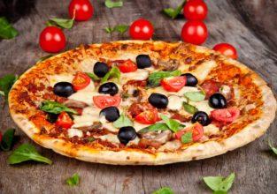 pizza-tom2