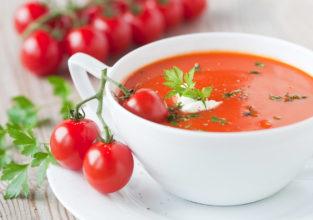 pomidorowam