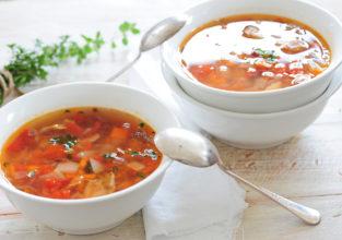 zupam